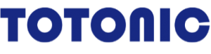 Totonic AG